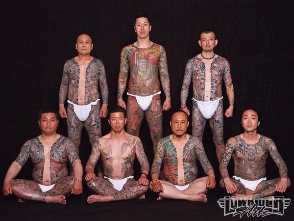 1003_lrap_18_o tattoo_artist_horiyoshi_iii body_suits