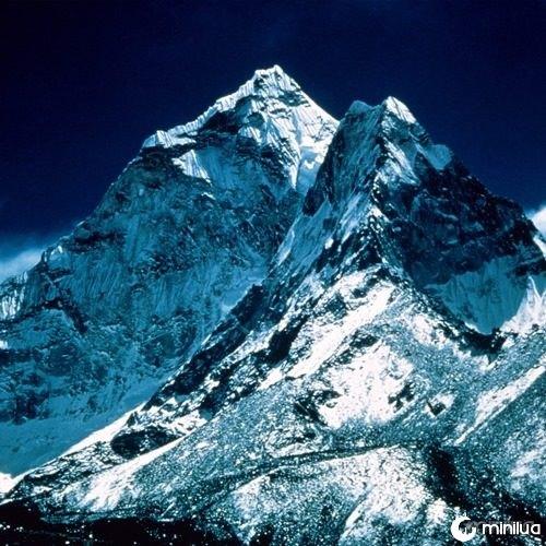 Mount-Everest3