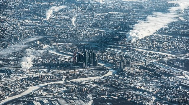 birds-eye-view-aerial-photography-19