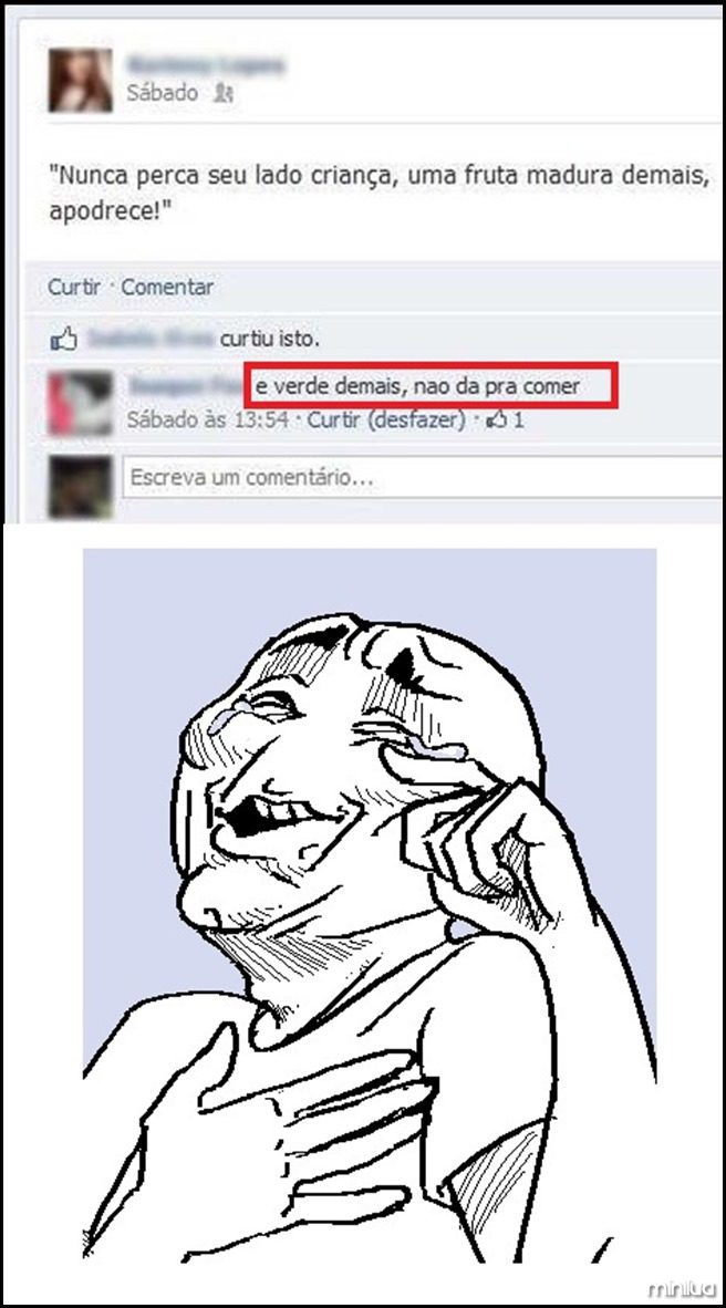 enquanto-isso-no-facebookk