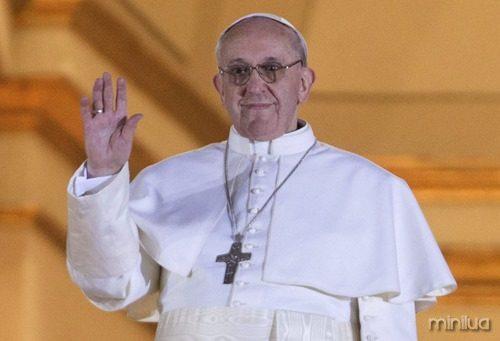 Papa-Francisco-I-Habemus-Papa