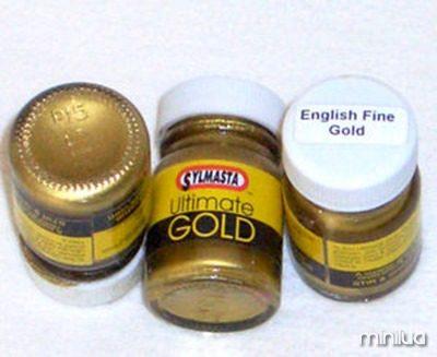 gold-paint-retoration
