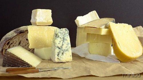 queijo-bacteria-listeria-coracao-size-598