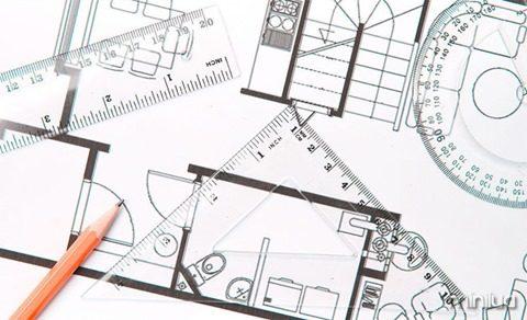 arquitetura_regua_lapis