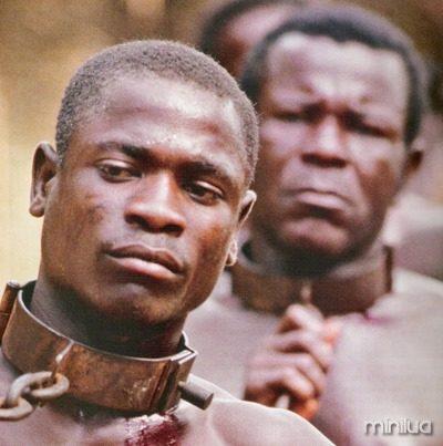 escravidão[1]