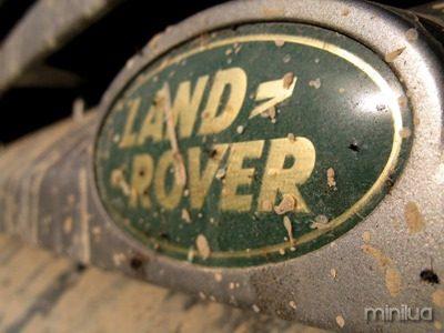 land-rover-logo_bigger