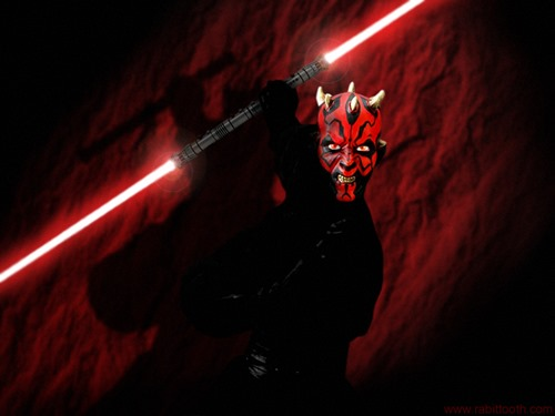 star-wars-sabre-de-luz-lamina-fixa-darth-maul-ja-no-brasil--dupla_1641