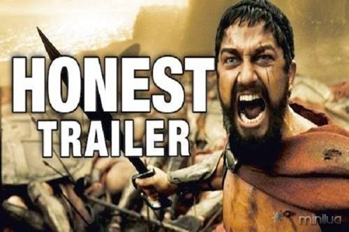 Honest-Trailers-300