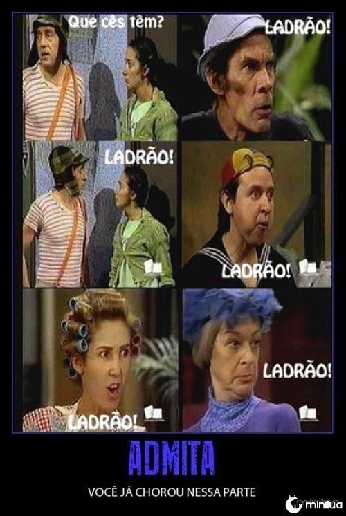 lohanasoares_86742_3