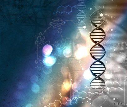 Ciência-1024x575