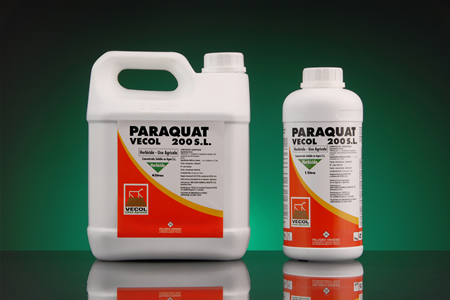 Paraquat-exposure-head-injuries-triple-risk-for-Parkinsons-disease