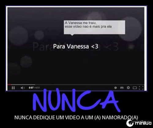 anacarolina_44392_0