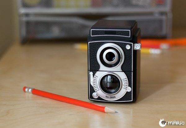 camera-pencil-sharpener