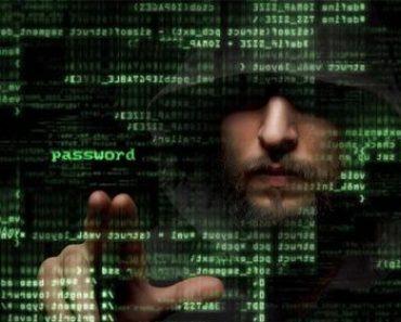 A escola americana de hackers