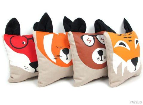 nobodinoz-safari-animal-cushion-