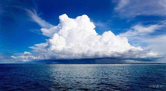 nuvens (6)