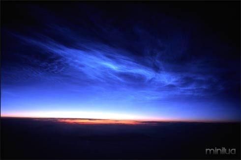 nuvens_noctilucentes_thumb2