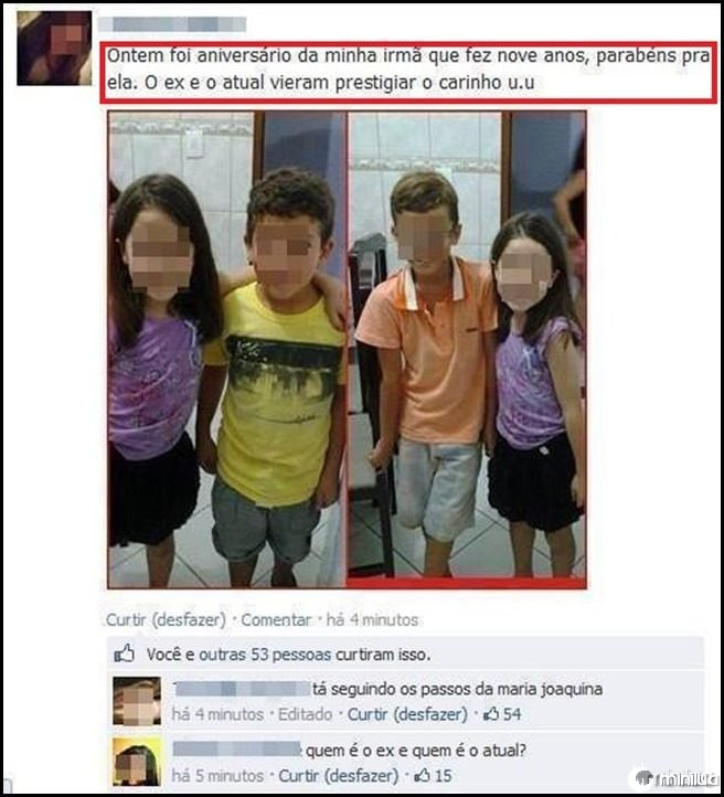 perolas-do-facebook-5