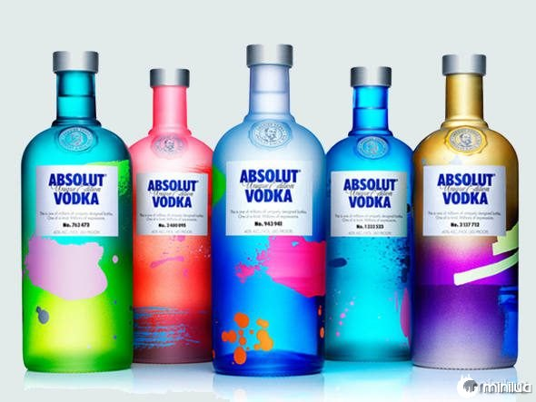 size_590_vodca_absolut