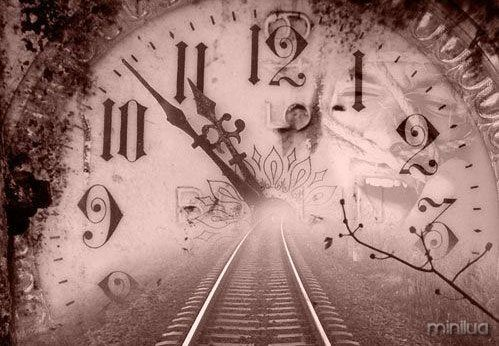 time-travel-5153107_std
