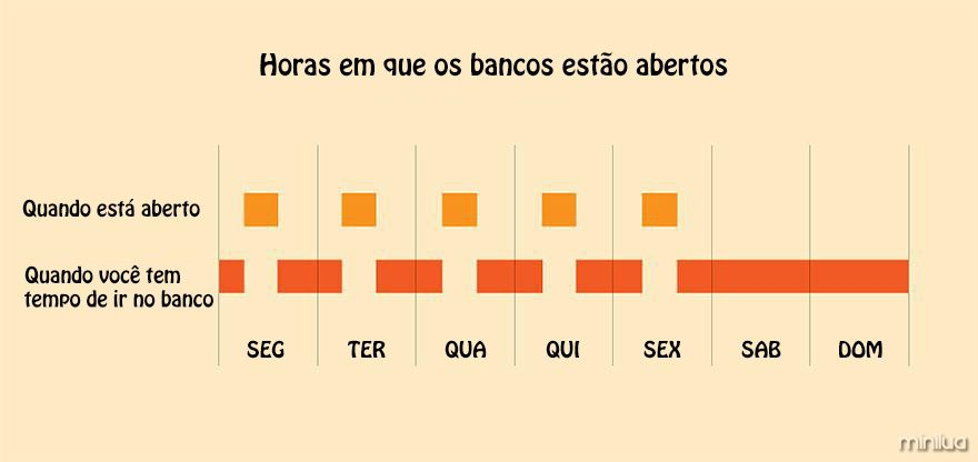 truth-facts-funny-graphs-wumo-31