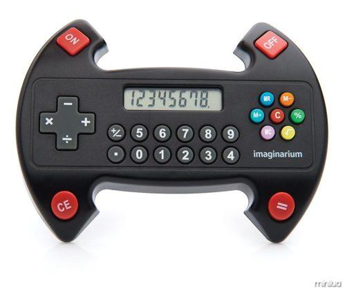 181243_293256_pi1276y_calculadora_video_game_0002