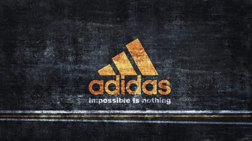 Adidas-Logo-Wallpaper
