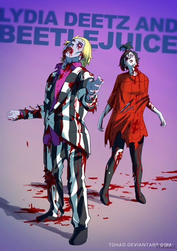 beetlejuice_by_tohad-d7fwkm0