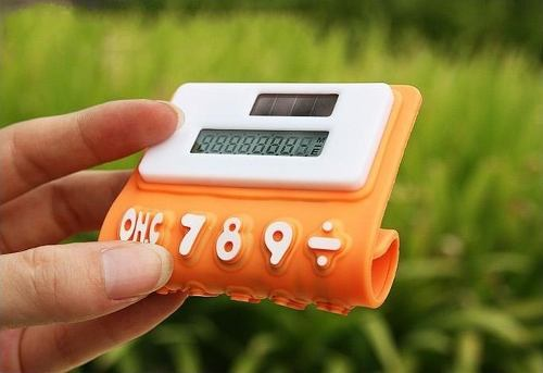 calculadora-ultra-delgada-solar-silicon-flexible-moderna-mdn-3382-MLM4138105119_042013-O