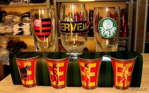 copos-flamengo-cerveja-palmeiras