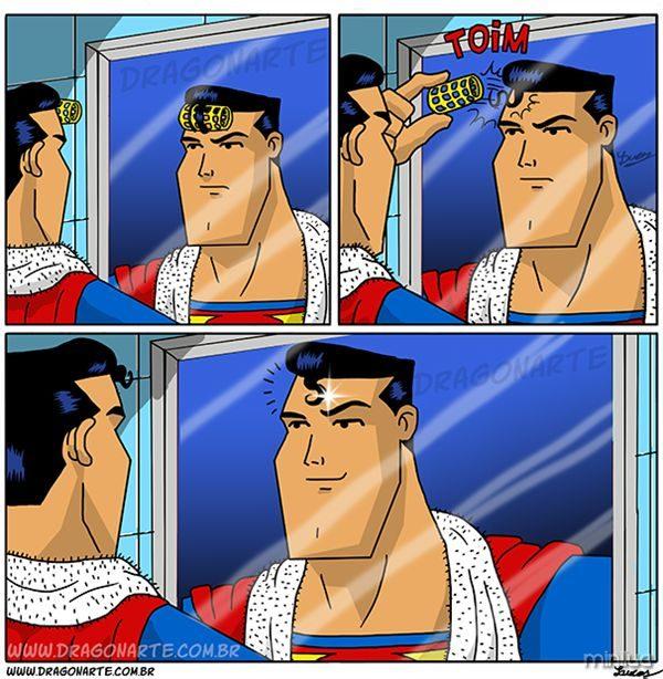 dragonarte_superman_bobs_post