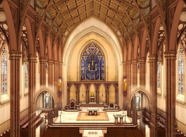 ecclesia_1_by_owen_c-d479v76