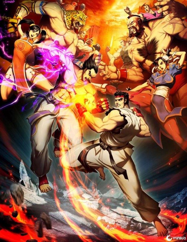 Street_Fighter_X_Tekken_by_GENZOMAN