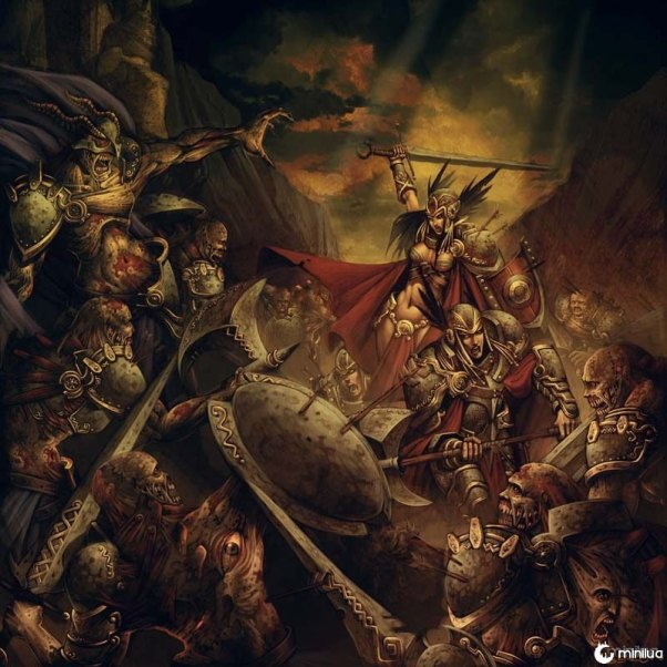 The_Fall_of_an_Empire_by_GENZOMAN