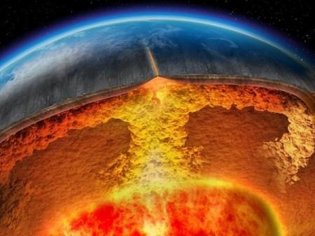 centro-da-terra-temperatura-pesquisa-grafico-bbc