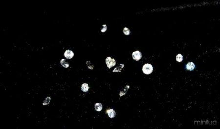 diamond-rain-610x356