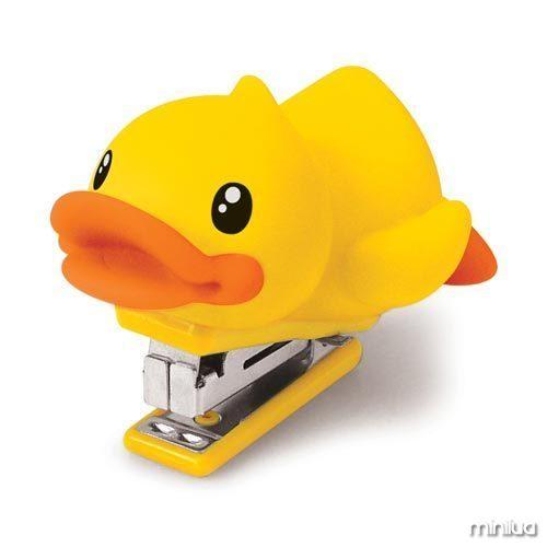 grampeador-b-duck-superdrupe-02