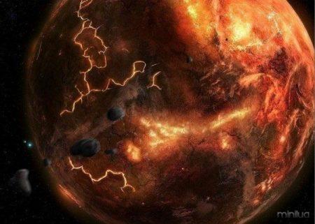 hadean_earth_space_art