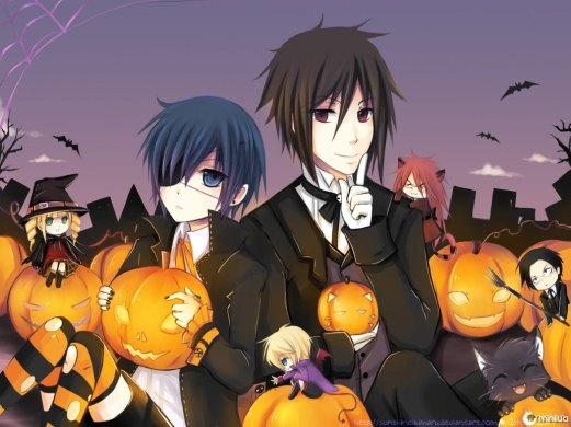 halloween_2011_by_sunshineikimaru-d4evno9