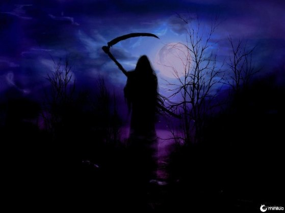 reaper-in-the-darkness