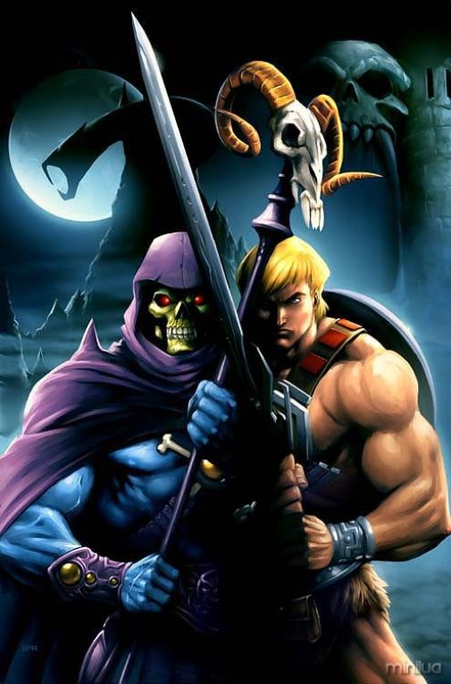 He_man_cover