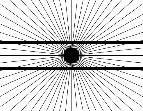 Optical-Illusion-puzzles-and-brain-teasers-2927767-492-383