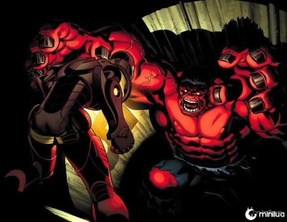 Red_Hulk_Smash_by_skage