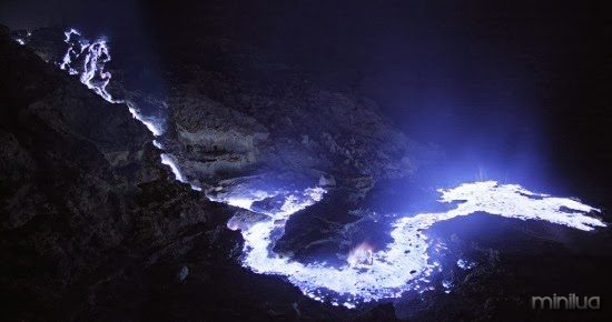 blue-lava2-550x290