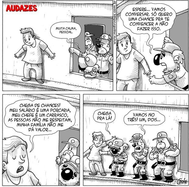 coala_bomba_extraA