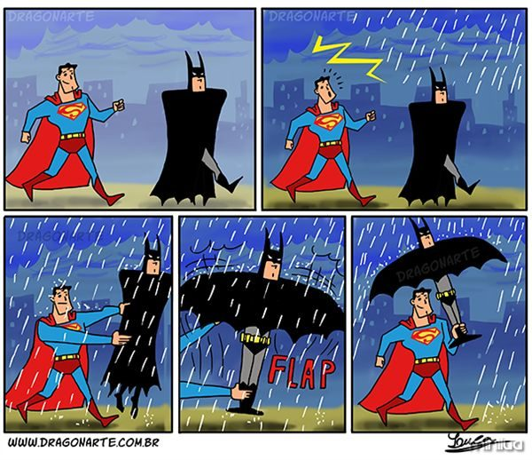 dragonarte_batman_guarda_chuva_post