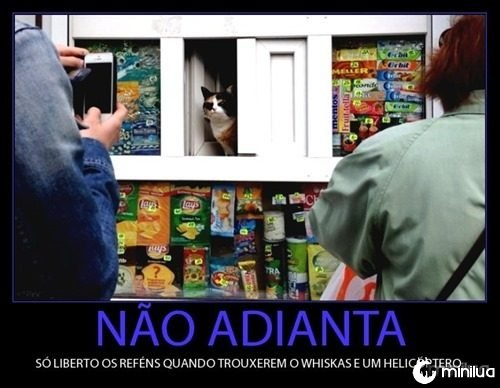 fantasmarenegado_79007_5