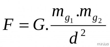 lei-da-gravitac3a7c3a3o-de-newton
