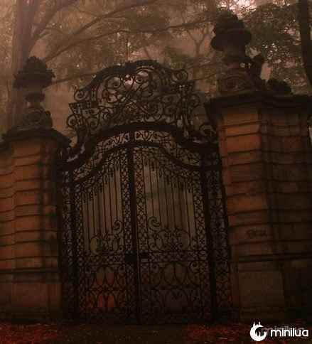 old_oaks_orphanage_gate_by_ckt-d32hlcl
