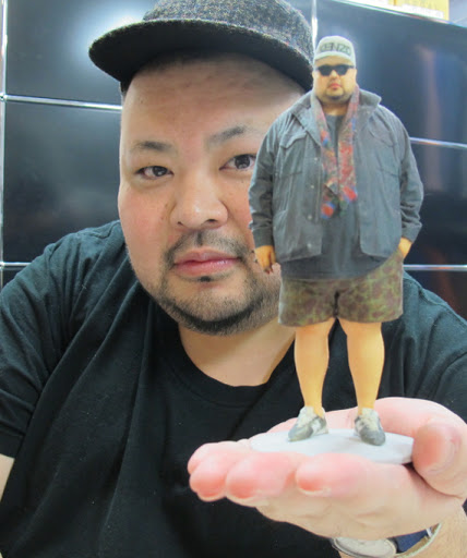 omote-3d-shashin-kan-3d-print-self-portrait-pop-up-shop-tokyo-takeshi-osumi